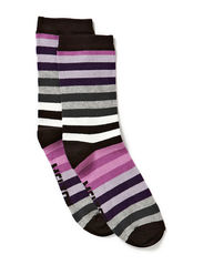 Melton Sock, Joy
