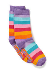Melton Girl socks, Carla
