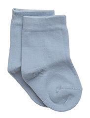 Basic Sock - 211/OMBRé