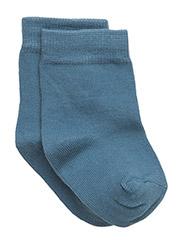 Basic Sock - 298/STELLAR