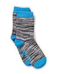 Sock, Moliné yarn - MARINE