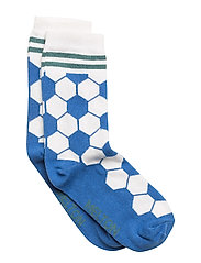 Sock, Sports - 247 CLASSIC BLUE