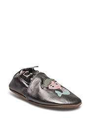 Leathershoe - Mermaid - 900/SILVER