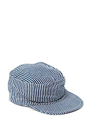 Cap, Summer Boy - 271/DEEP BLUE