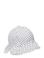 Girly Bucket Hat - 102/LATé