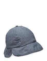 Girly Bucket Hat