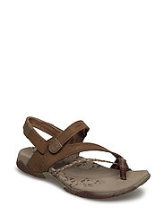Siena Light Brown - LIGHT BROWN