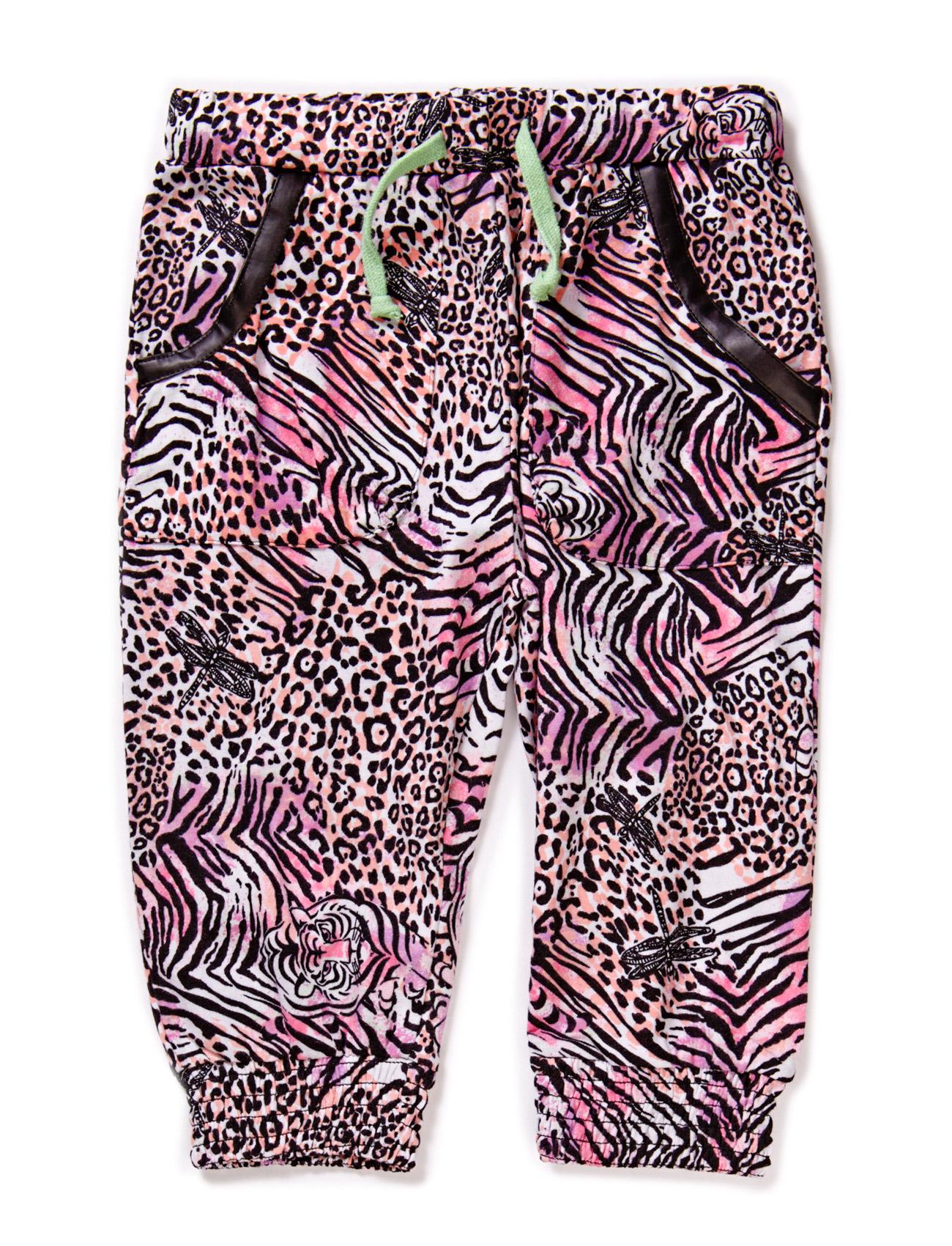 Sophie Bam Capri Pants