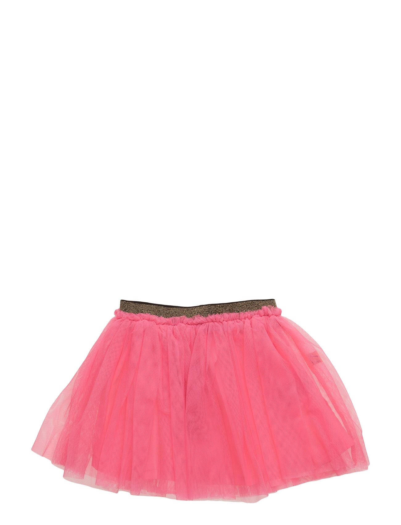 Gerda, Mini Skirt Tulle MeToo Nederdele til Børn i