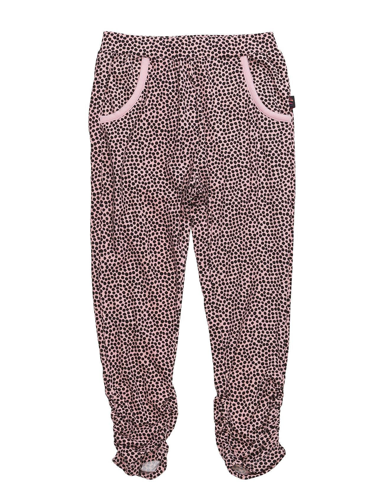 Kamma 241 -Pants MeToo Bukser til Piger i