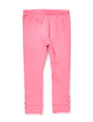 GELIPPA MINI SW. LEGGINGS - SACHET PINK