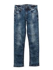 Kai 233 -Jeans