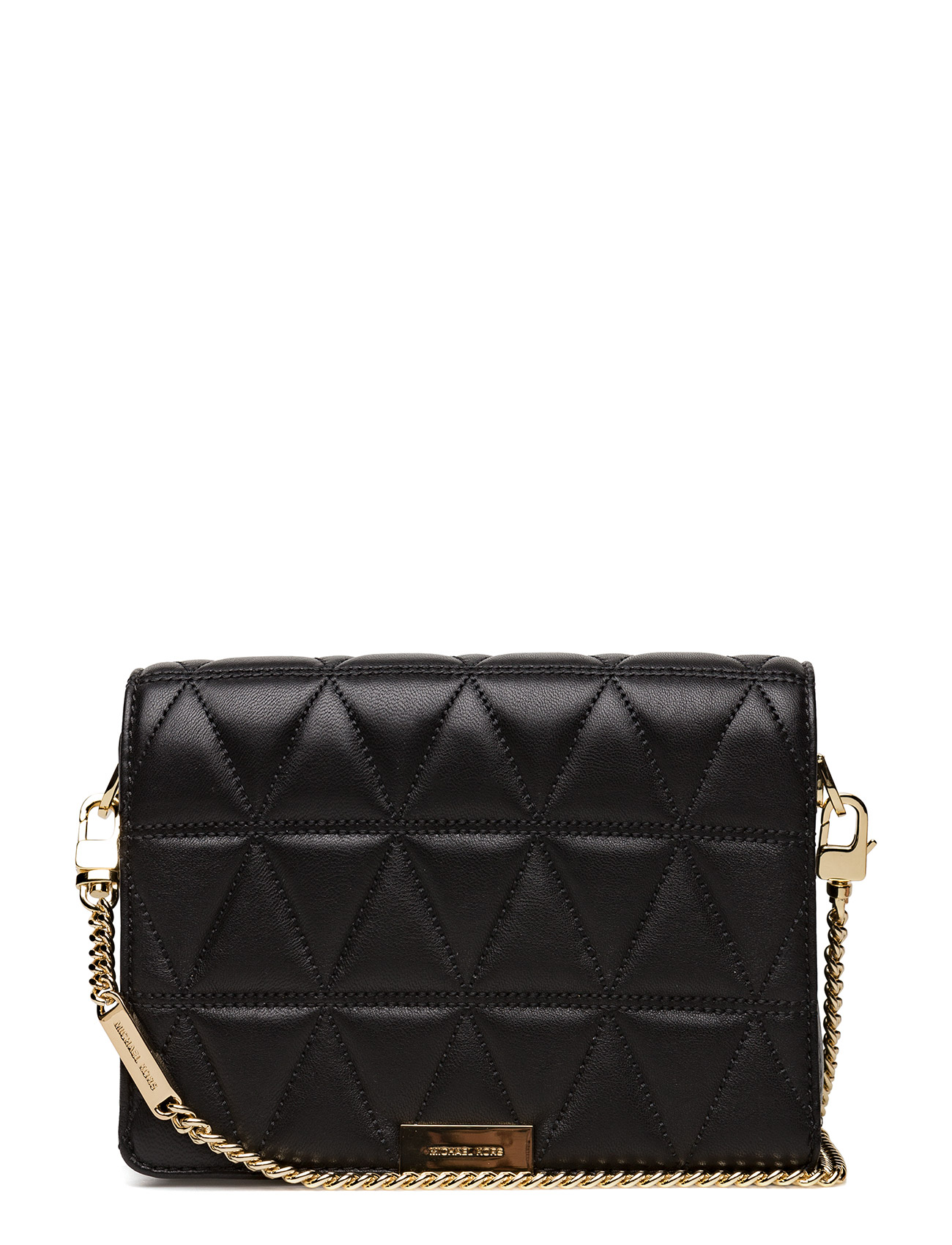 Md Gusset Clutch