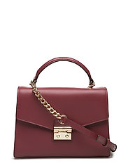 MD TH SATCHEL - MULBERRY