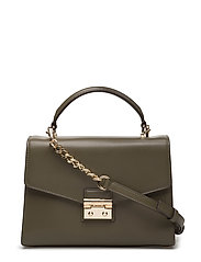 Michael Kors Bags - Md Th Satchel