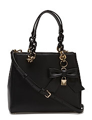 SM NS CONV SATCHEL - 001