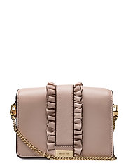 MD GUSSET CLUTCH - 187