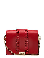 MD GUSSET CLUTCH - 204