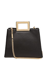 Michael Kors Bags - Lg Th Satchel