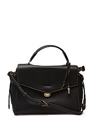 MD TH SATCHEL - 001