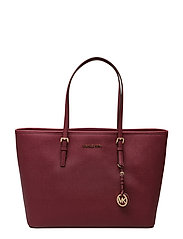 MD TZ MULT FUNT TOTE - MULBERRY