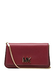 LG CLUTCH - MULBERRY