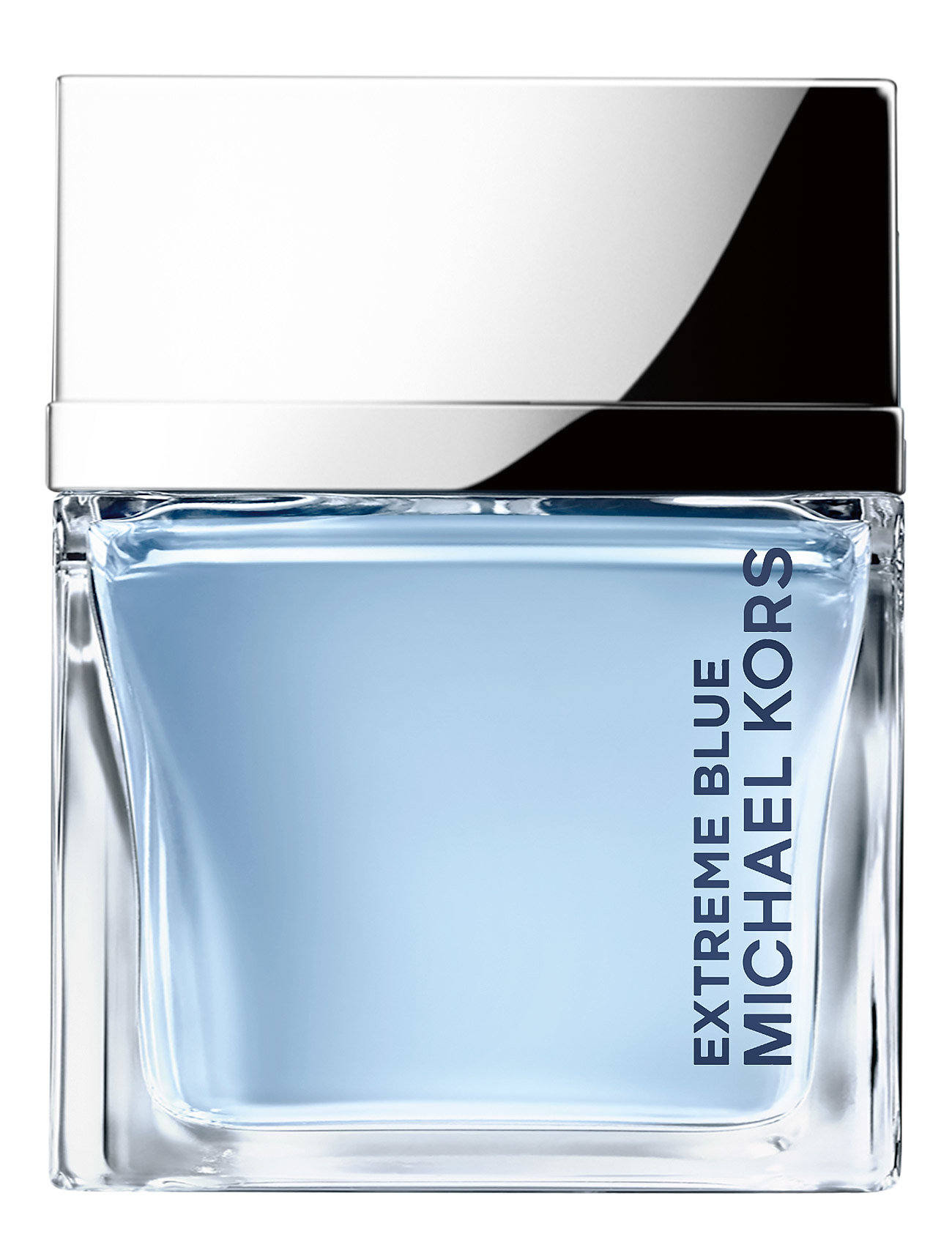 Extreme Blue Men Eau D Michael Kors Fragrance  til Herrer i