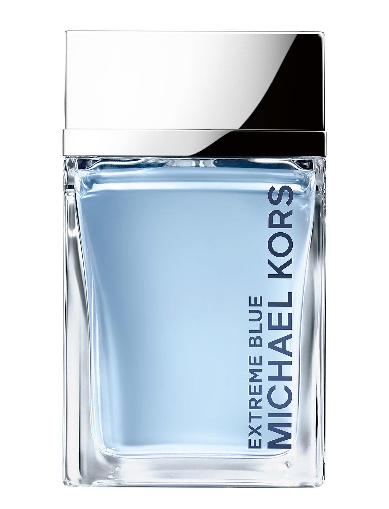 michael kors fragrance Michael kors extreme blue men eau d på boozt.com dk