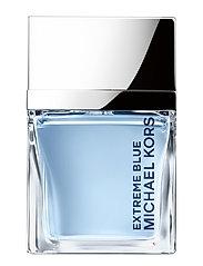 EXTREME BLUE MEN EAU DE TOILETTE - NO COLOR