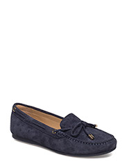 Michael Kors Shoes - Sutton Moc