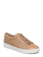 Michael Kors Shoes - Colby Sneaker