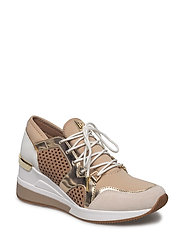 Michael Kors Shoes - Scout Trainer