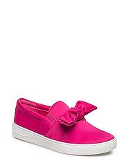 Michael Kors Shoes - Willa Slip On