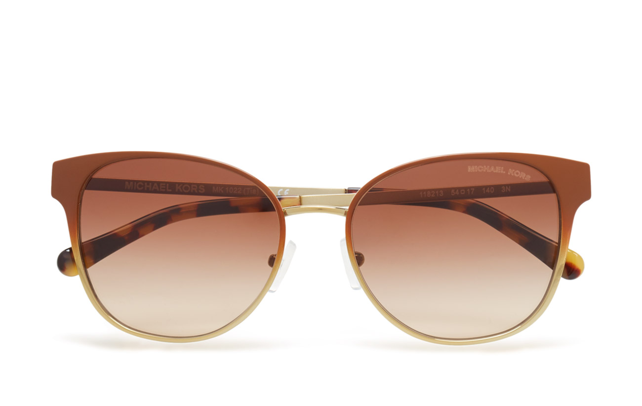 Michael Kors Sunglasses TIA