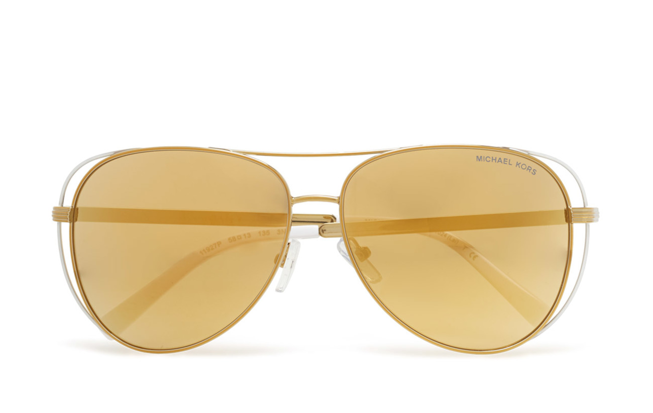 Michael Kors Sunglasses LAI