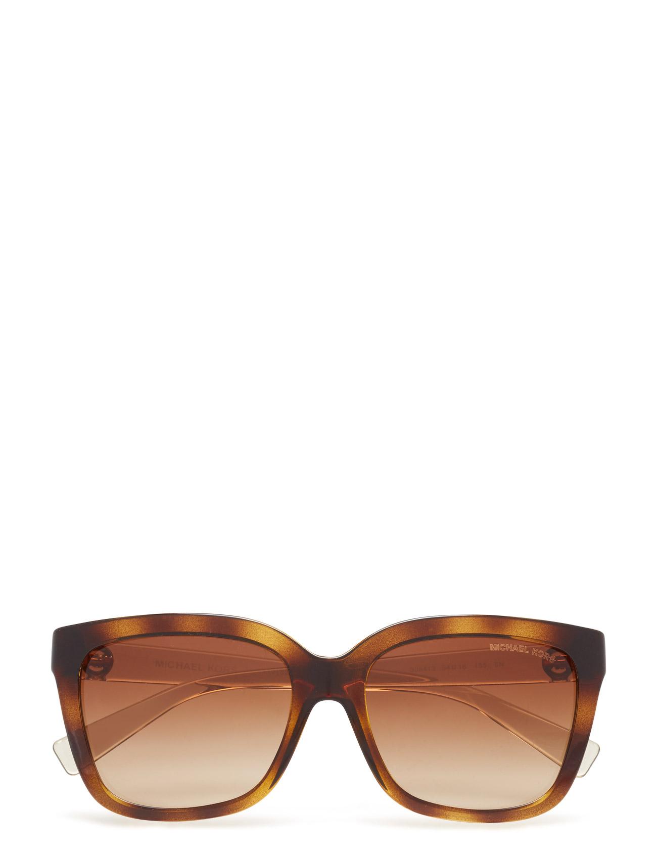 Sandestin Michael Kors Sunglasses Solbriller til Damer i