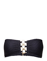 BANDEAU TOP - NEW NAVY
