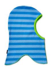 Jersey fullface, stripes sing - Lobelia