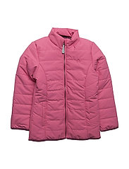 Duvet girl jacket - 521/ROSE PINK