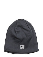 WOOL hat - Solid - 287/BLUENIGHTS