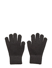 Magic gloves - Knit - 190/BLACK