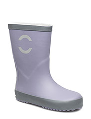 Basic wellie with welt - DARK SYREN 718