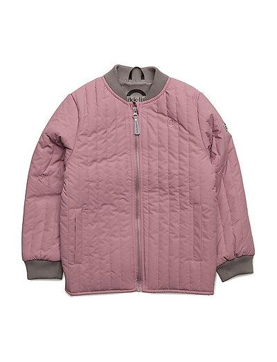 Mikk-Line Duvet boy jacket