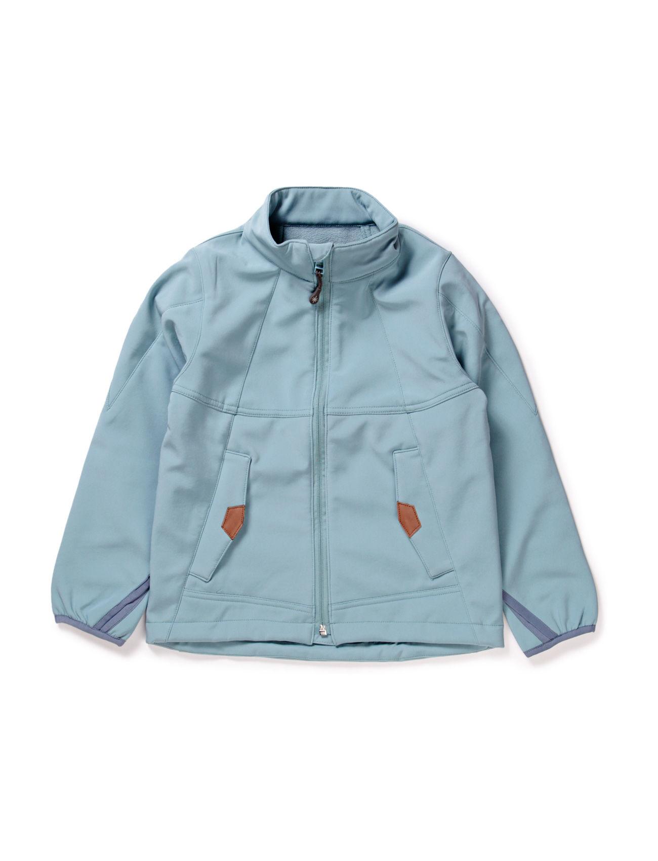 Izak Jacket