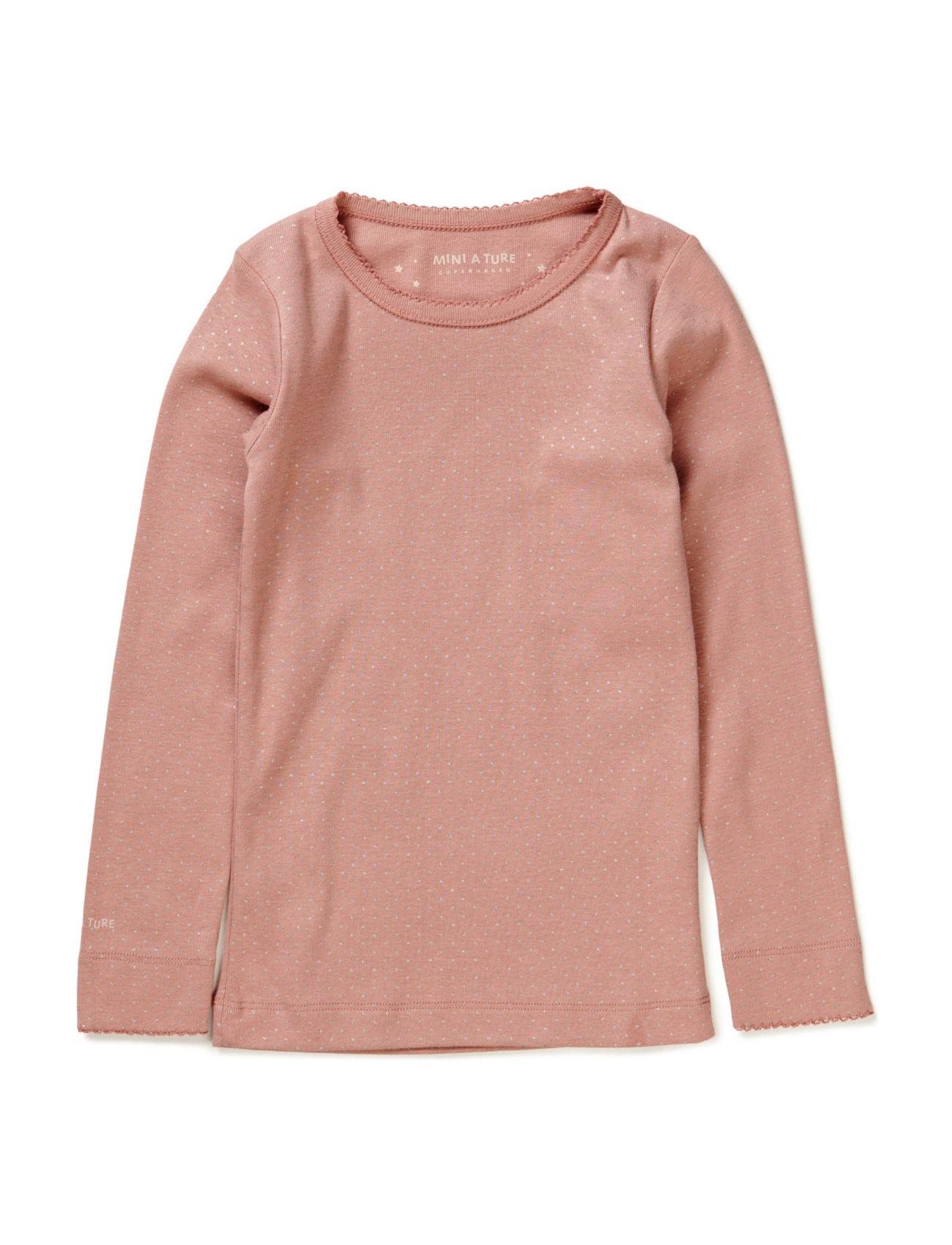 Eli T-Shirt Ls