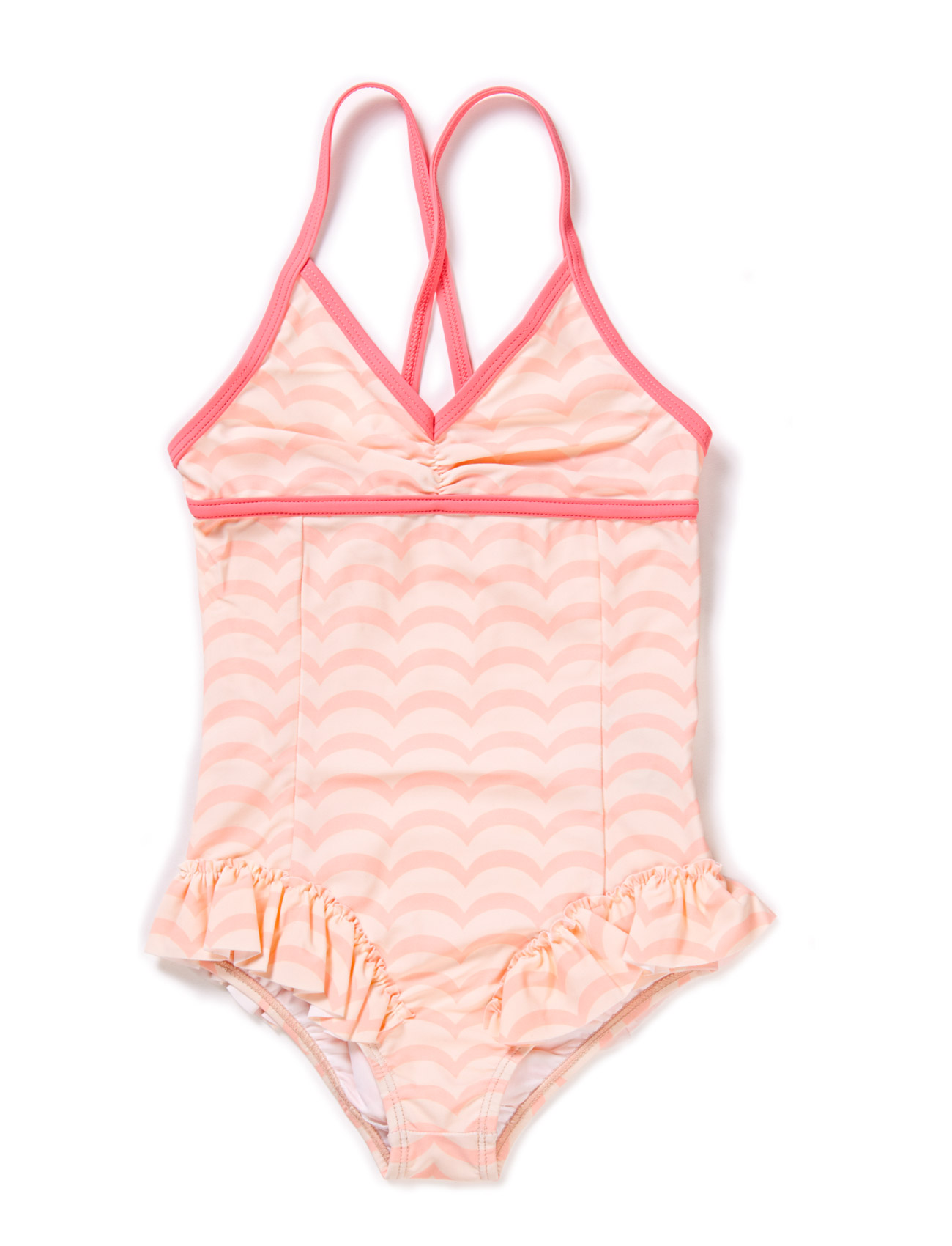 Ginna Swimsuit
