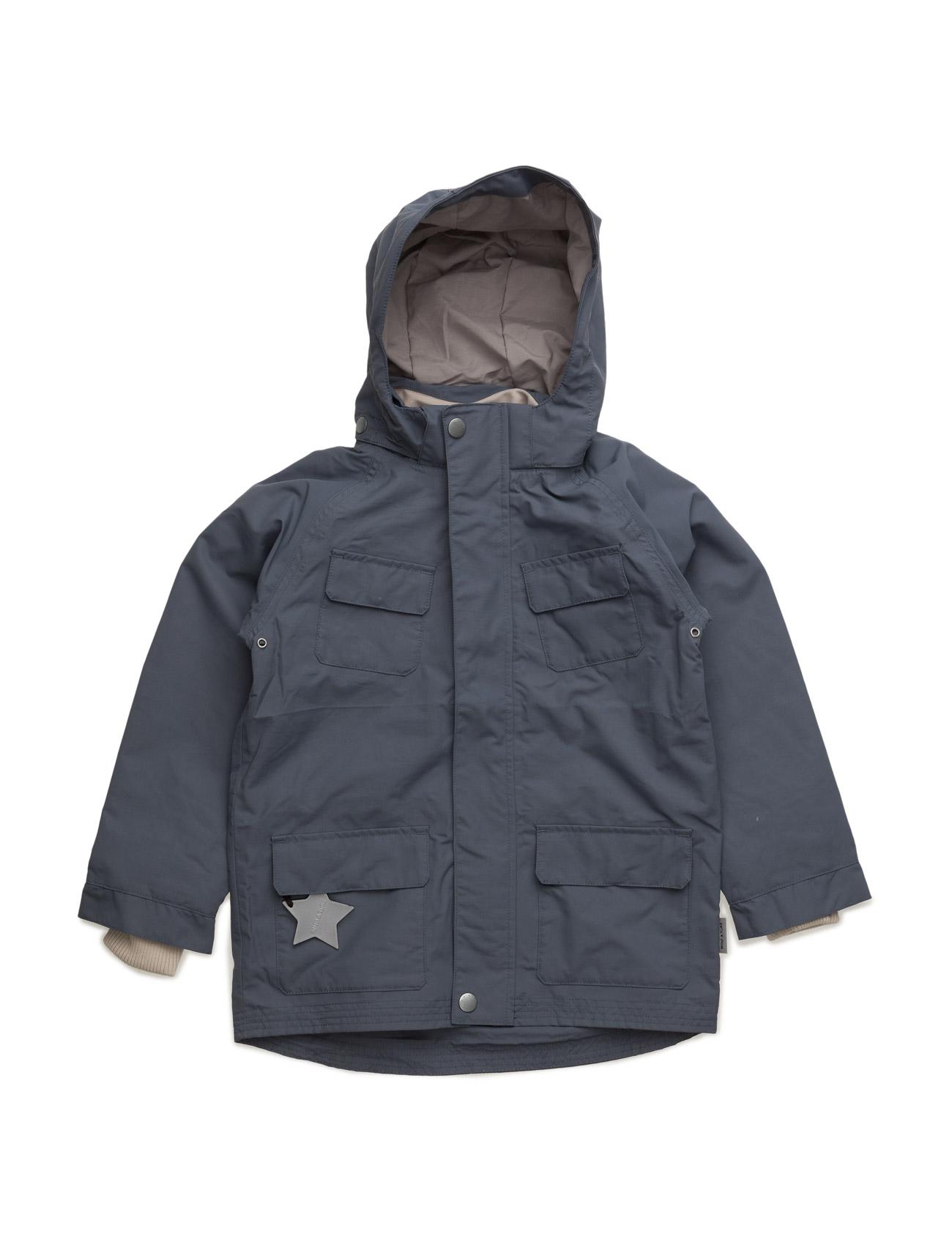 mini a ture – Wagn jacket fra boozt.com dk