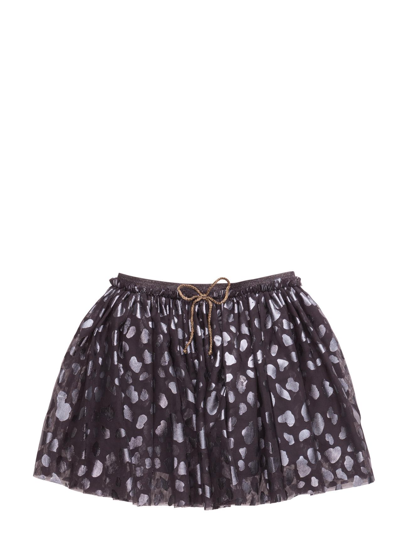 Deva Skirts Mini A Ture Nederdele til Børn i
