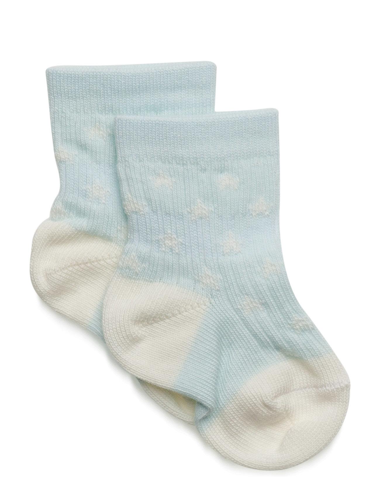 Elvig, B Socks Mini A Ture Strømper & Strømpebukser til Børn i