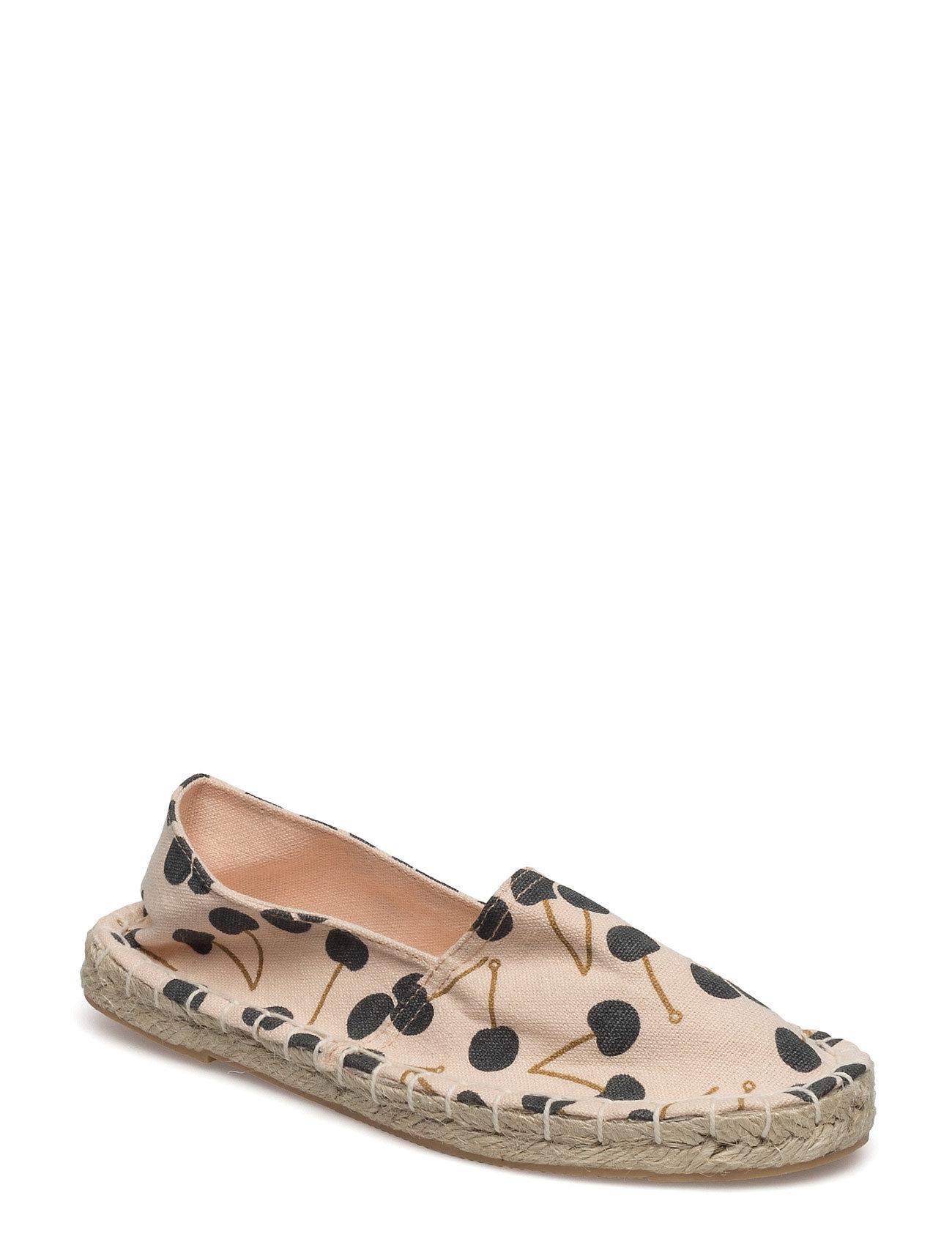 Iro, K Shoe Mini A Ture Sko & Sneakers til Børn i